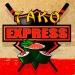 Takô Express