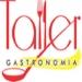 Taller Gastronomia