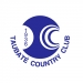 Taubaté Country Club