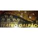 Teatro Galpão