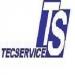 Tecservice