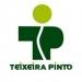 Teixeira Pinto Engenharia e Construções