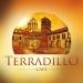 Terradillo Café