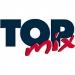 Top Mix Engenharia e Tecnologia de Concreto
