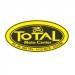 Total Motos Center