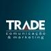 Trade Comunicação e Marketing