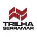 Trilha Serramar Concessionária Troller