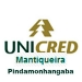 Unicred Mantiqueira 136 - Coop.1520 - Ag 3312
