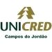 Unicred Mantiqueira 136 - Ag. Campos do Jordão