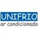 Unifrio Ar Condicionado Comercial