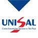 UNISAL - Campos Eliseos
