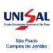 Unisal São Paulo / Campos do Jordão