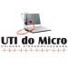 Uti do Micro Pindamonhangaba