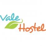 Vale Hostel