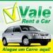 Vale Rent a Car