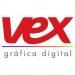 Vex Grafica Digital
