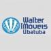 Walter Imóveis Ubatuba