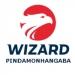 Wizard Pindamonhangaba