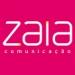 Zaia Comunicação