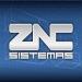 Znc Sistemas Ltda