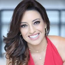 Ana Paula Torquetti está em negociação com afiliada do SBT.