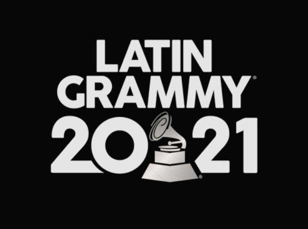 Grammy Latino 2021: Confira osbrasileiros indicados na premiação