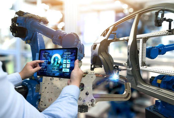 Evento mostra estratégias e projeções do setor automotivo para 2022