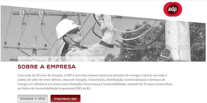 Escola de Eletricista está com vagas abertas em São José dos Campos
