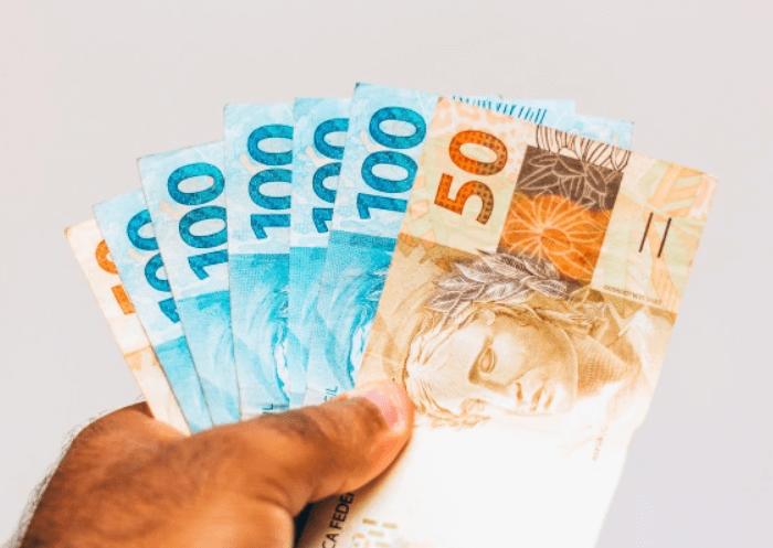 A partir deste domingo, os Créditosda Nota Fiscal Paulista serão expirados