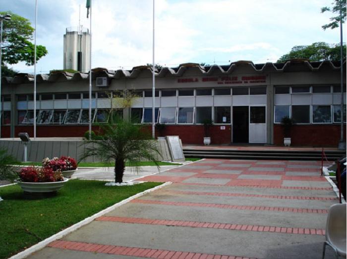 SENAI Taubaté oferece vagas para trabalhar na Alstom