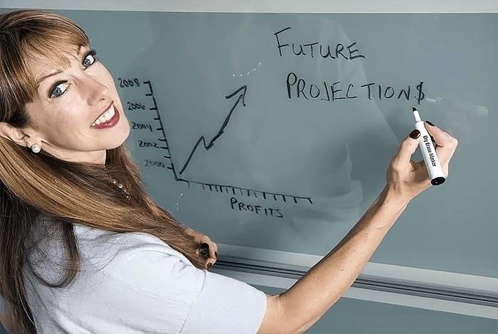 Curso para formação de'product managers' é lançado por startup deSão José dos Campos