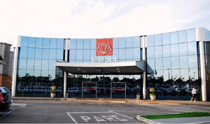 Vale Sul Shopping oferece mais de 400 vagas temporárias em lojas