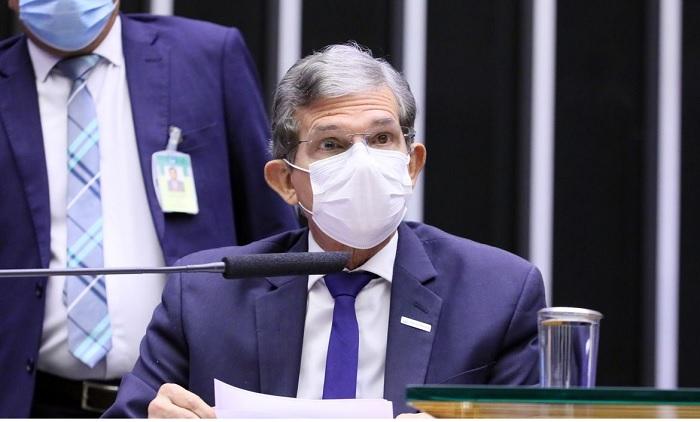 GASOLINA: Petrobras é responsável apenas por 34% do total do preço do combustível