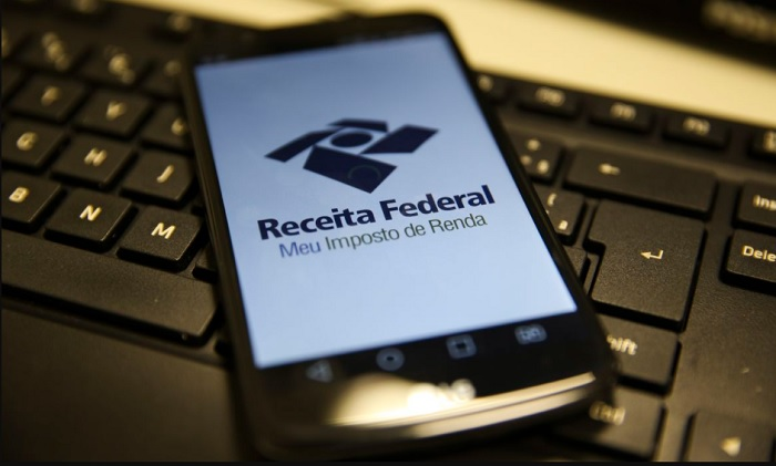Receita Federal libera consulta ao último lote de restituição do Imposto de Renda