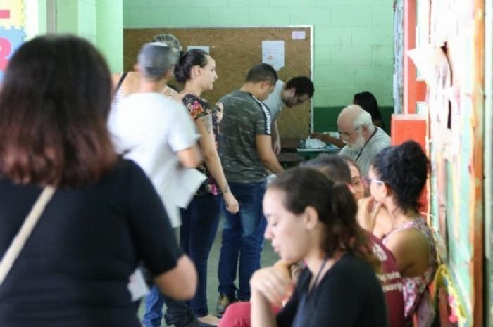 Suspensão de concurso público de São Sebastião é julgado como improcedente