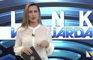 Agda Queiroz pede demissão da Rede Vanguarda