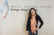 Estética: Dentista de Caçapava se destaca com novas técnicas da odontologia