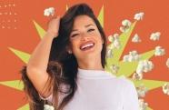 Juliette é a vencedora do Big Brother Brasil 21