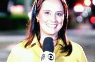 OUTRA VEZ: Repórter da Vanguarda é demitida por 'estar acima do peso'