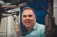 Jornalista é demitido de rádio após questionamentos de ouvintes sobre atual administração de Aparecida