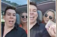 Vereador de Caçapava divide opiniões após vídeo polêmico nas redes sociais