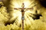 A Cruz que nos ensina