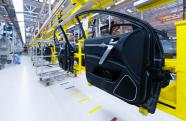 Becomex apoia a sinergia na cadeia produtiva de autoveículos para a redução da carga tributária