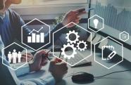 Benefícios governamentais como estratégia para aumento de eficiência da indústria