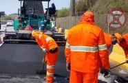 4 motivos que fazem o asfalto borracha contribuir para a segurança viária