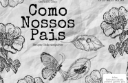 Alunos do Senac Pindamonhangaba apresentam peça teatral on-line