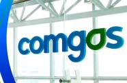 Comgás lança opção de pagamento com PicPay com promoção de cashback