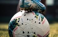 Esportes coletivos estão liberados em Guaratinguetá