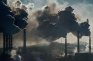 Distanciamento social e mudança de hábitos impacta poluição global