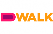 DWalk Online Estreia em Clima Festivo com o Prêmio Estilo & Design